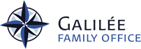 Galilée Family Office
